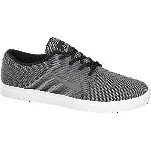Sneaker+SB+PORTMORE+ULTRALIGHT