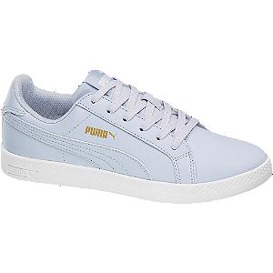 Sneaker+SMASH+L