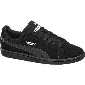 Sneaker+SMASH+SD
