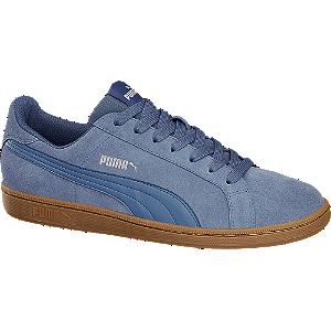 Sneaker+SMASH+Suede