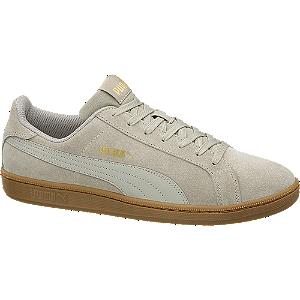 Sneaker+SMASH