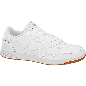 Sneaker+TECHQUE+T