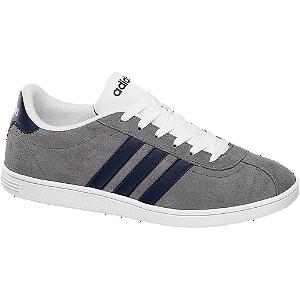 Sneaker+VL+COURT