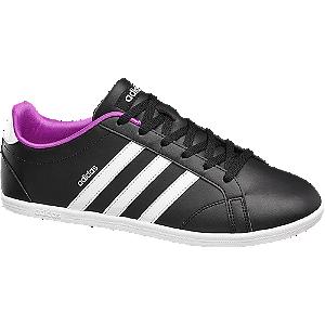 Sneaker+VS+CONEQ+NEO+QT+W