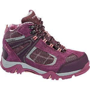 Trekking Boots Alltitude VI Lite