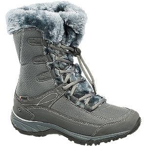 Trekking Boots Equilibrio ST Bijou