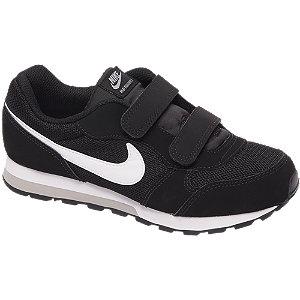 Zwarte MD Runner 2 Nike maat 31