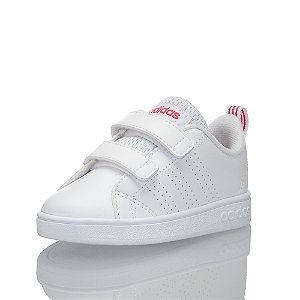 Image of adidas Advantage Clean Mädchen Sneaker