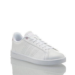 Image of adidas CF Advantage CL Damen Sneaker