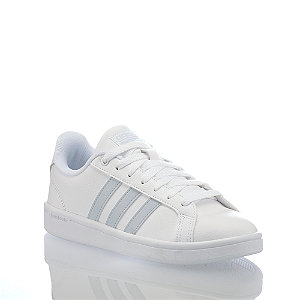 Image of adidas CF Advantage Damen Sneaker