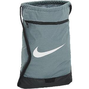 Levně Šedý vak Nike
