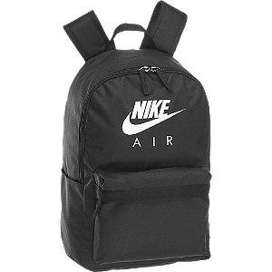 Levně Černý batoh Nike Heritage