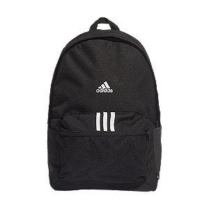 Levně Černý batoh adidas