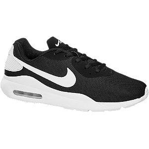 Levně Černé tenisky Nike Air Max Oketo