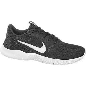 Levně Černé tenisky Nike Flex Experience Run 9