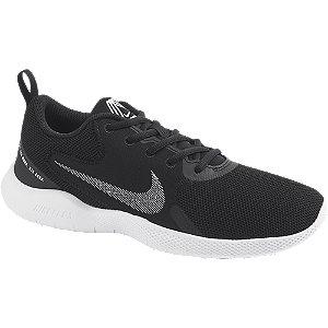 Levně Černé tenisky Nike Flex Experience Run 10