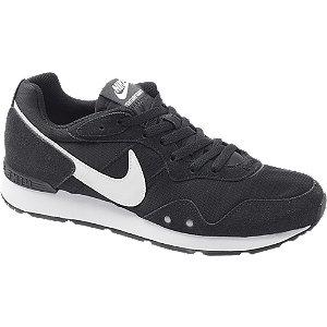 Levně Černé tenisky Nike Venture Runner