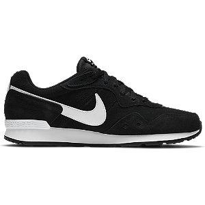 Levně Černé tenisky Nike Venture Runner Suede