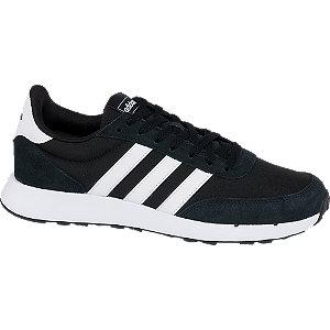 Levně Černé tenisky adidas Run 60s 2.0