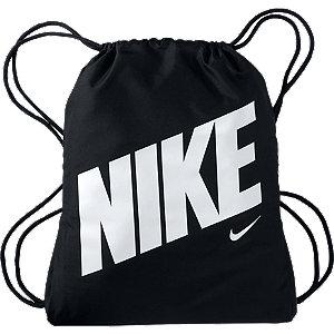 Levně Černý vak Nike