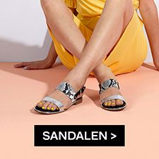 Sandalen en Slippers Dames vanHaren