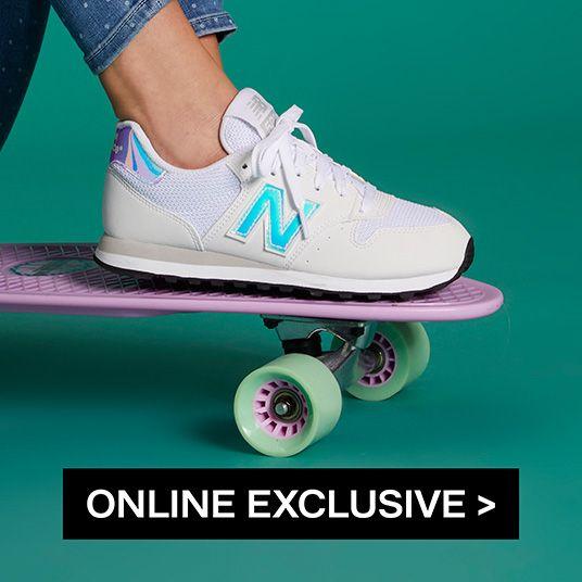 Online Exclusive vanHaren