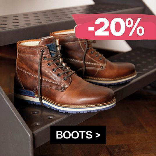 Boots Black Friday