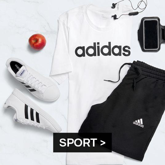 Sport vanHaren
