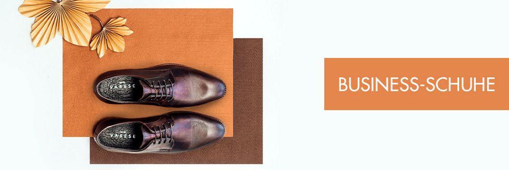 separation shoes 0f384 575e8 Business Schuhe für Herren   Qualität bei ROLAND