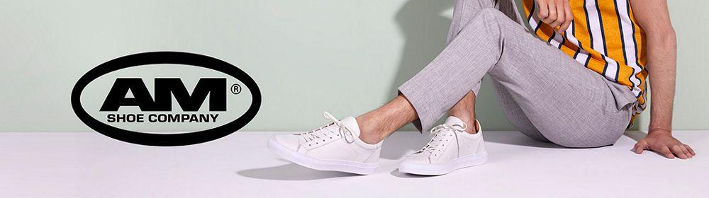 AMShoes schoenen vanHaren