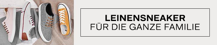 /DE/de/shop/sport/sport-schuhe/sport-schuhe-leinensneaker.cat