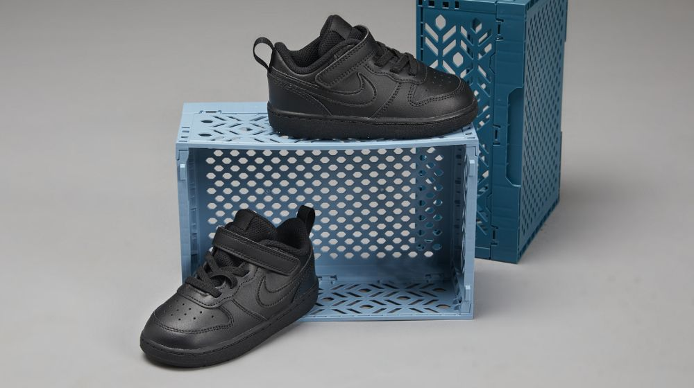 Merksneakers