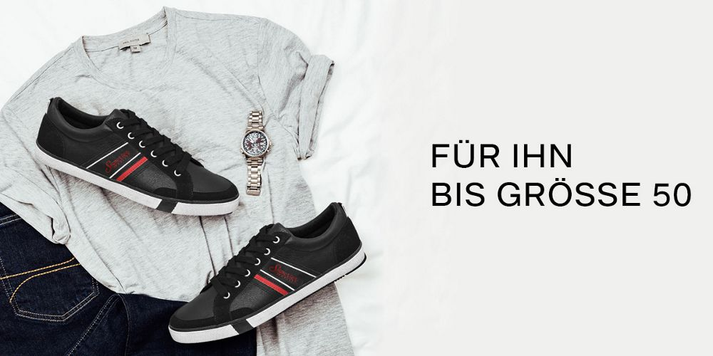 Deichmann Schuhe adidas Sneaker BBALL 80S weiß Neu Herren