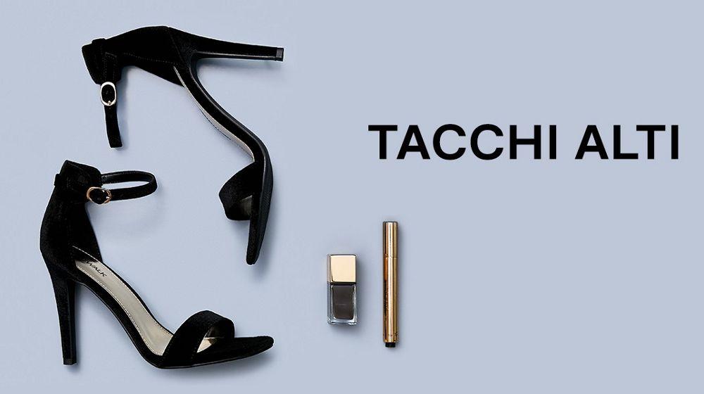 tacchi alti_mobile