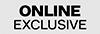 Exclusief online
