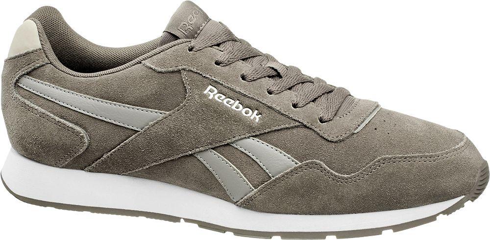 Reebok 1716856 Erkek Sneaker Ürün Resmi