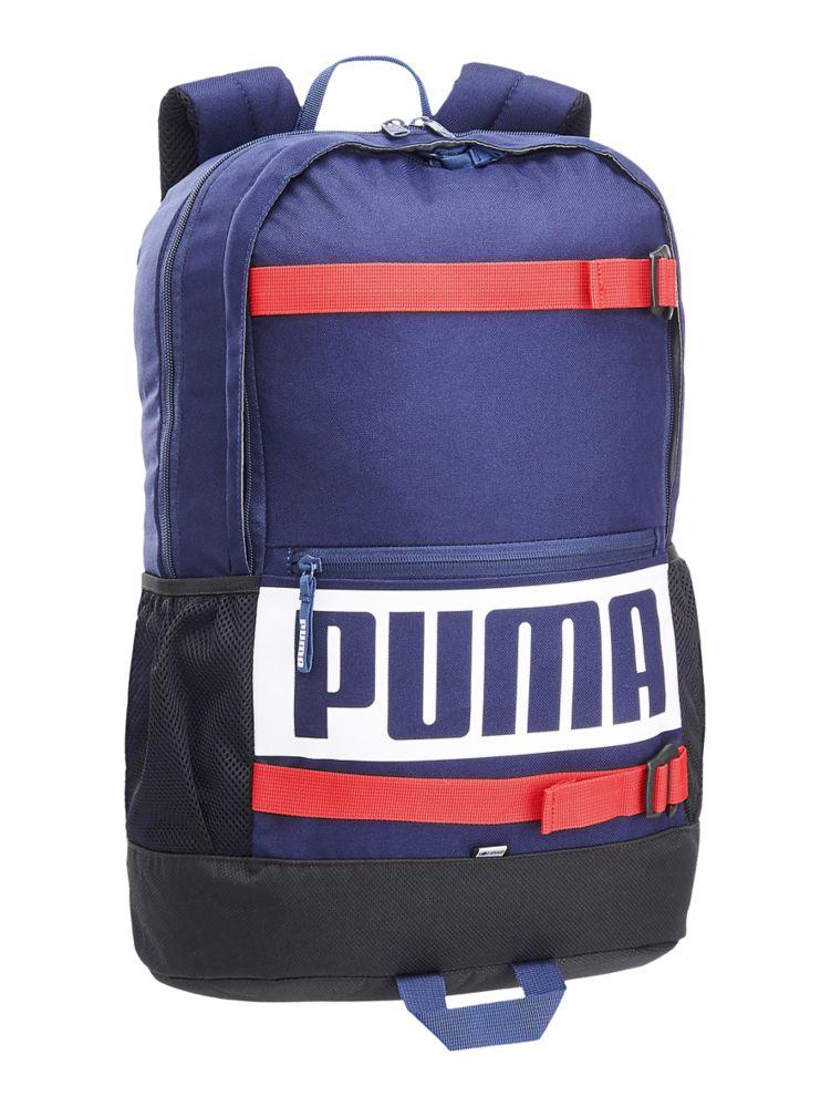 Puma 4140776 Erkek Sırt Çantası Ürün Resmi