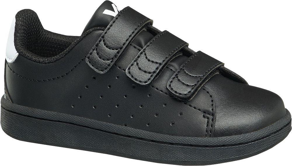 Image of Sneaker