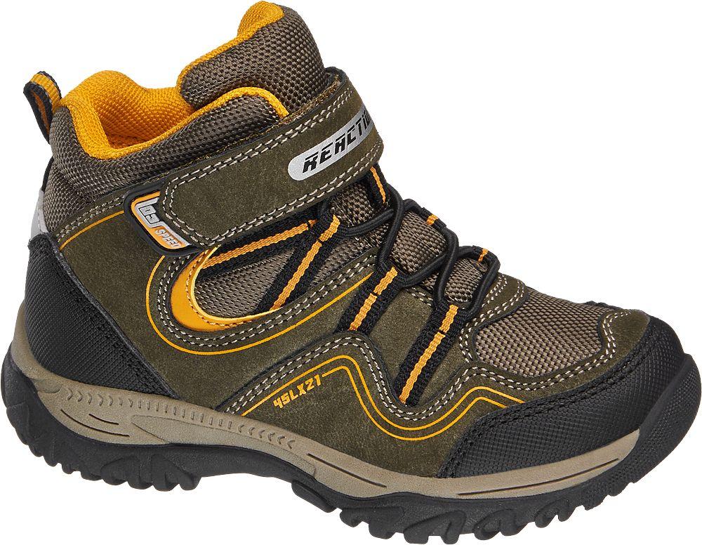 Bobbi-Shoes 1520921 Çocuk Bot Ürün Resmi