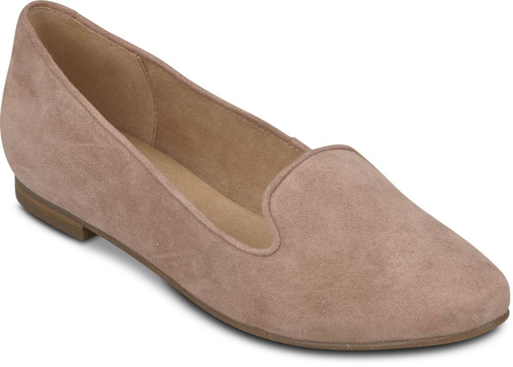 Slipper für Frauen - Loafer  - Onlineshop Roland
