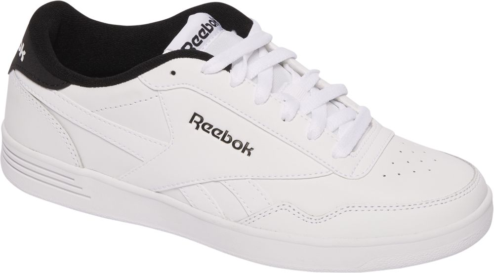 Reebok 1716647 Erkek Sneaker Ürün Resmi