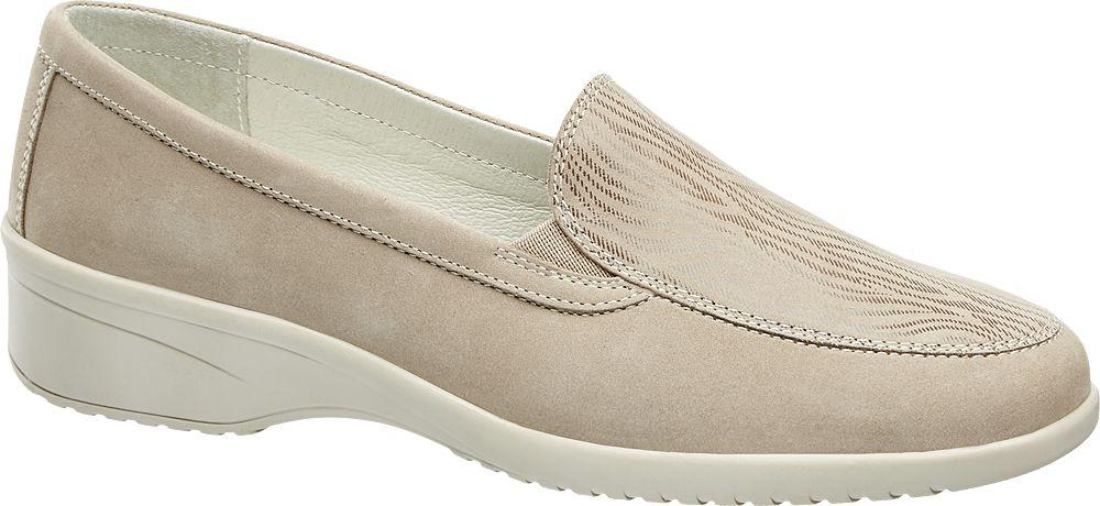 Medicus 1126666 Kadın Günlük Ayakkabı Ürün Resmi