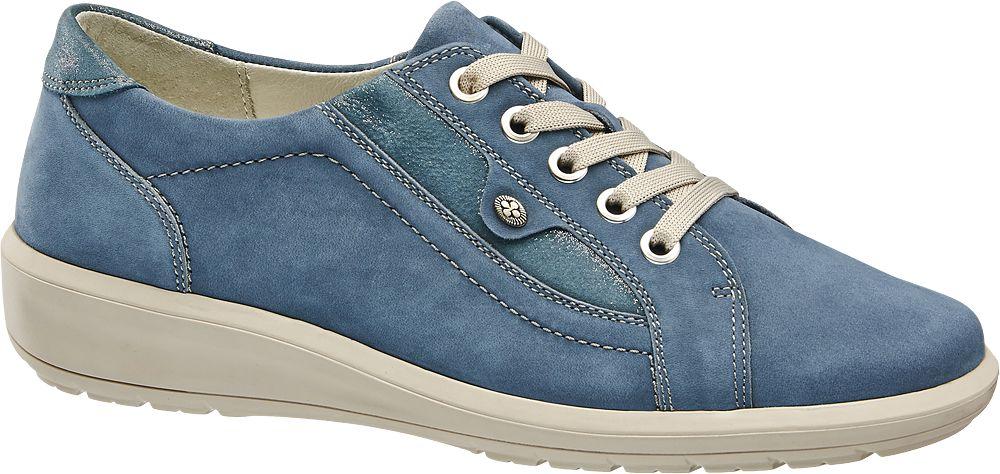 Medicus 1127676 Kadın Günlük Ayakkabı Ürün Resmi