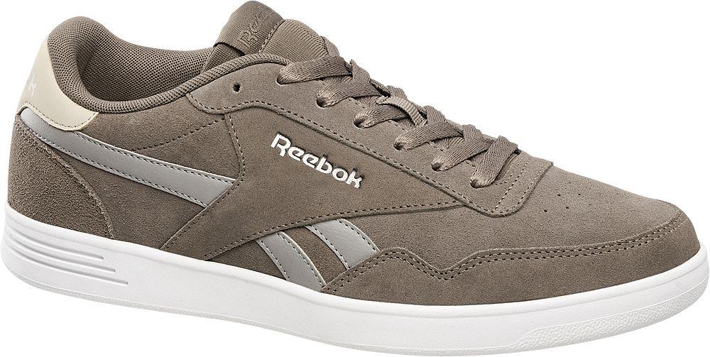 Reebok 1716646 Erkek Sneaker Ürün Resmi