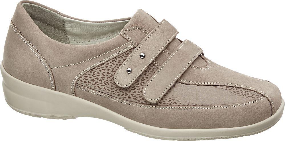Medicus 1126688 Kadın Günlük Ayakkabı Ürün Resmi