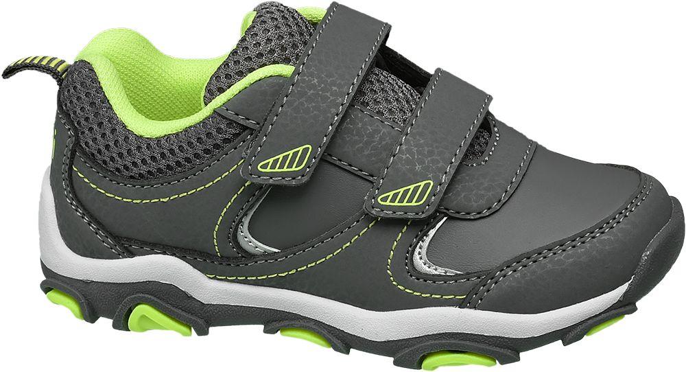 Bobbi-Shoes 1411702 üniseks Spor Ayakkabı Ürün Resmi