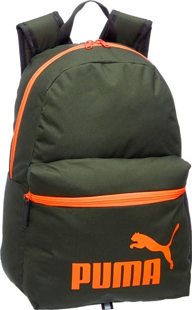 Puma 4140761 Erkek Spor Çanta Ürün Resmi