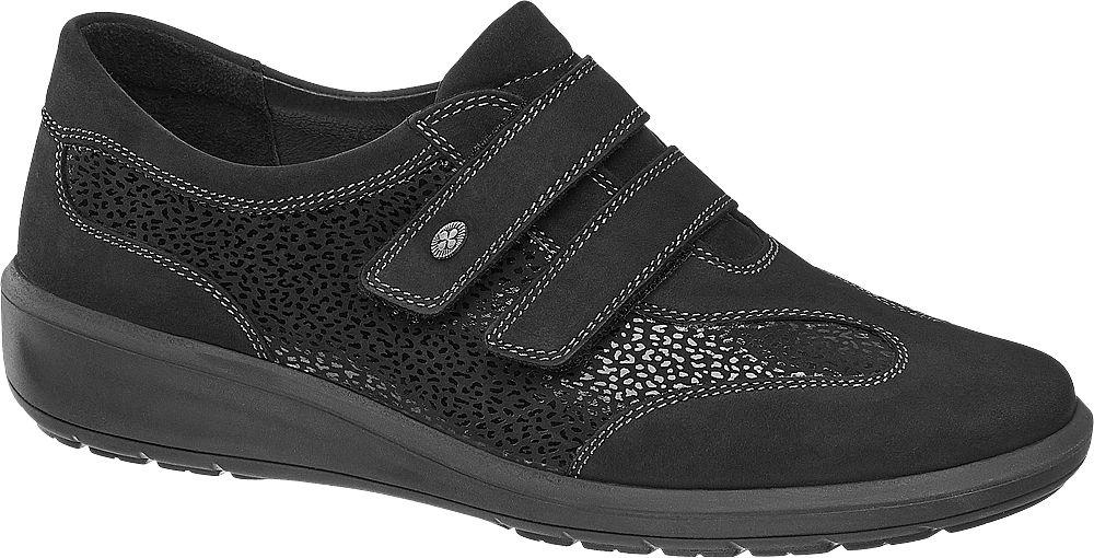 Medicus 1124780 üniseks Bantlı Sneaker Ürün Resmi