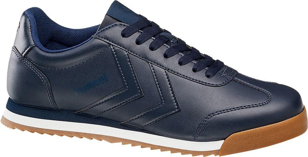 hummel 1718917 Kadın Sneaker Ürün Resmi