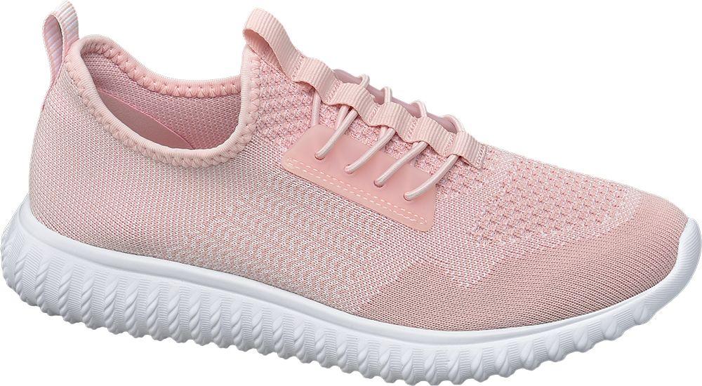 Venice 1103015 Kadın Sneaker